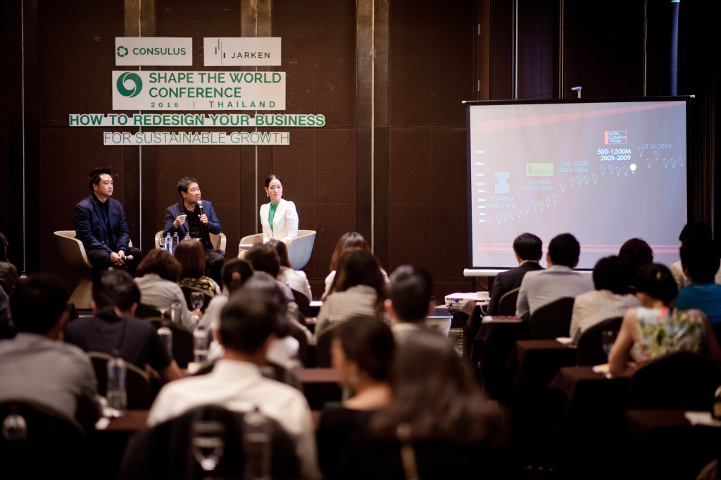 shape-the-world-conference-2016_thailand_8